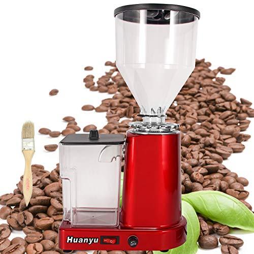 Huanyu Electric Coffee...