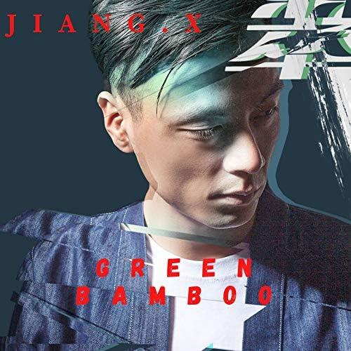Jiang.X