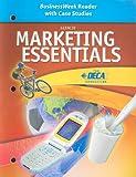 Marketing Essentials BusinessWeek Reader with Case Studies