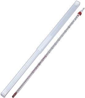 貝印 スイーツ づくり用 温度計 ( 100度 計測 ) Kai House Select DL-6313