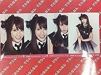 AKB48 秋元才加 写真 月別 ランダム 2012.March 4枚 A1524