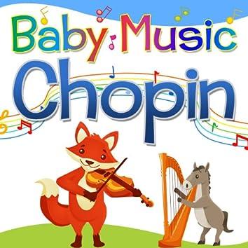 Baby Music: Chopin