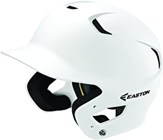 used baseball helmets