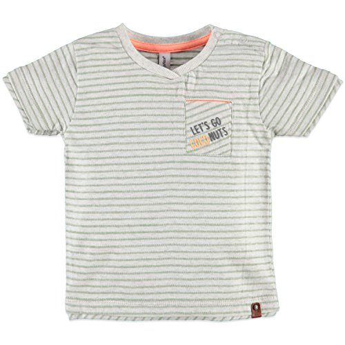 Babyface Shirt Boy Menthol