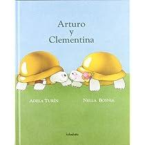 Arturo-y-Clementina-libros-para-sonar