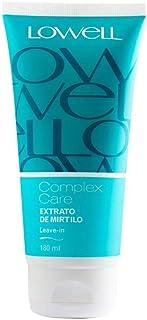 Lowell Complex Care Mirtilo Leave-in 180ml