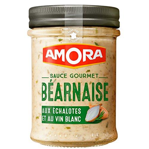 sauce bearnaise lidl