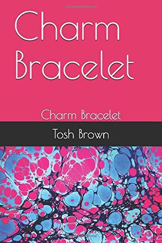 Charm Bracelet: Charm Bracelet
