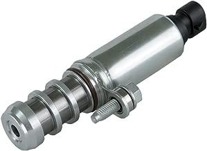 Exhaust Camshaft Position Actuator Solenoid Valve - Replaces# 12655421 - Fits Chevy Cobalt, HHR,GMC,Terrain Malibu, Equinox, Pontiac G6 & more GM Vehicles - 2.0, 2.2, 2.4L