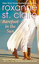 Barefoot in the Sun: Number 3 in series
