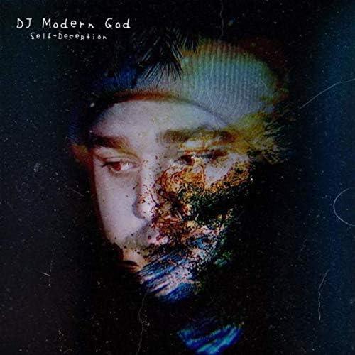 DJ Modern God