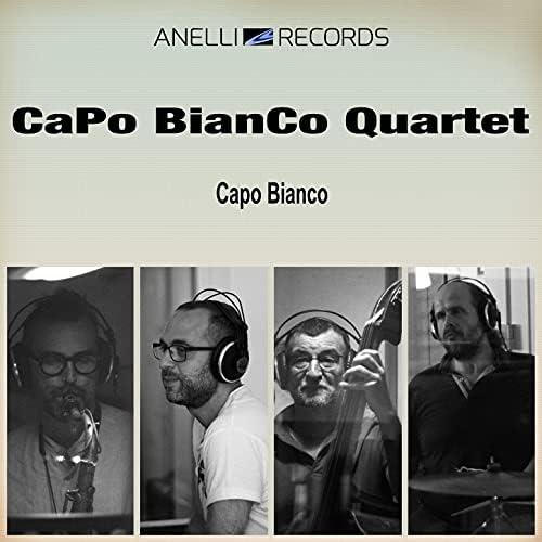 CaPo BianCo Quartet
