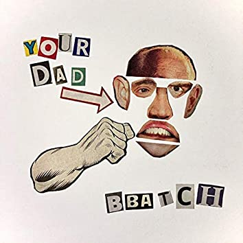 Your Dad