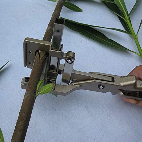 Yiwa veredelingsmachine, voor de tuin, gereedschap voor piepschaar, snoeischaar