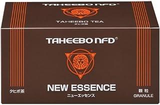 タヒボNFD ニューエッセンス 2g×30包