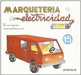 Marqueteria y electricidad 15