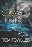 GRAVES POINT