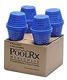 PoolRx Algaecide Unit