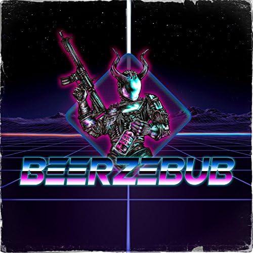 Beerzebub