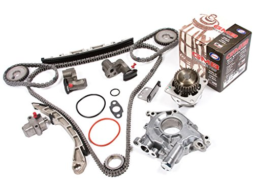 Automotive Performance Timing Part Sets & Kits