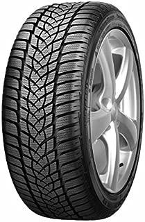 Goodyear Ultra Grip Performance 2 Winter Radial Tire - 245/45R17 99V