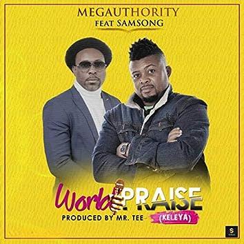 World Praise (feat. Samsong)