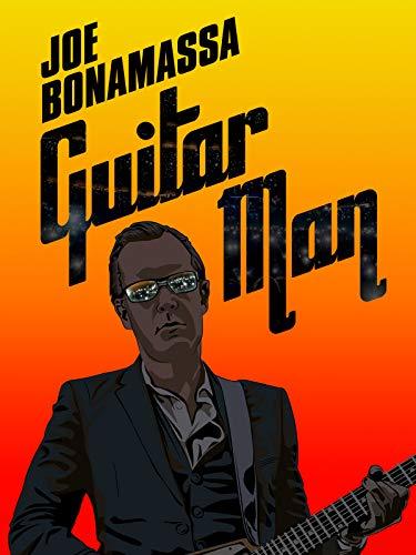 Guitar M