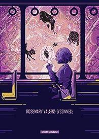Tout ce qui reste de nous par Rosemary Valero-O'Connell