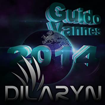 2014 EP