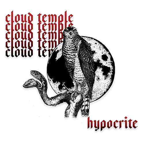 Cloud Temple