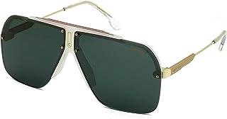 Carrera Unisex CARRERA1031/S Sunglasses