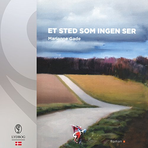 Et sted som ingen ser (Danish Edition)                   By:                                                                                                                                 Marianne Gade                               Narrated by:                                                                                                                                 Marianne Gade                      Length: 5 hrs and 13 mins     Not rated yet     Overall 0.0