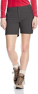 e3d90b7b59 Amazon.fr : The North Face - Shorts et bermudas / Femme : Vêtements