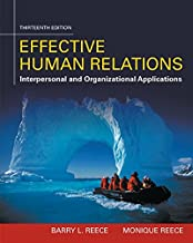 Best interpersonal and organizational communication Reviews