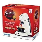 Philips-hd655411-Macchina-per-il-caff-a-cialde-Senseo-Original-Bianco-Ghiacciato-0-75-litro