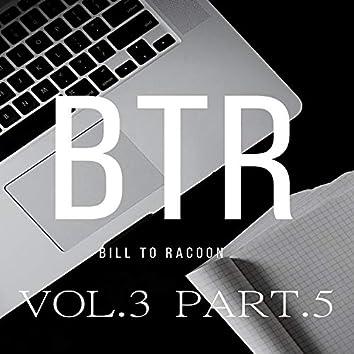 Vol. 3, Pt. 5