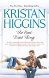 The Next Best Thing (Gideon's Cove Book 2)