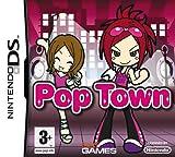 Kira 2 Pop Town