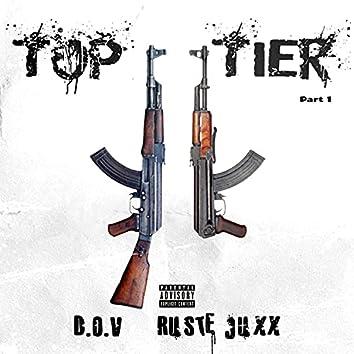 Top Tier, Pt. 1