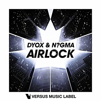 Airlock (Extended Mix)