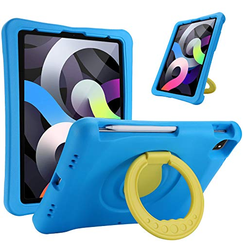 ProCase Funda Infantil para iPad Air 4ª 10.9