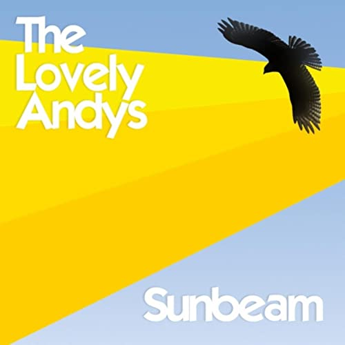 Spinning out of Control de The Lovely Andys en Amazon Music - Amazon.es