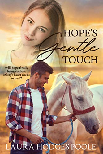 Hope's Gentle Touch