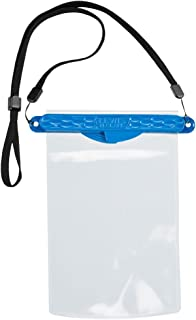 Lewis N. Clark WaterSeals Magnetic Self-Sealing Waterproof Pouch