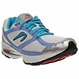 Lady Isaac Newton running shoes US 7,5 EU 38,5