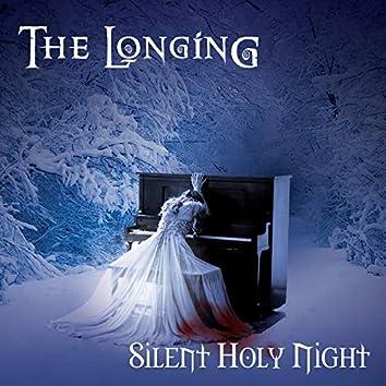 Silent Holy Night (Radio Edit)