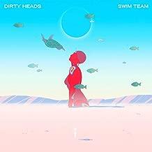 dirty heads swim team album