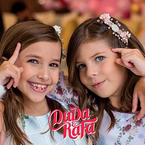 Duda & Rafa