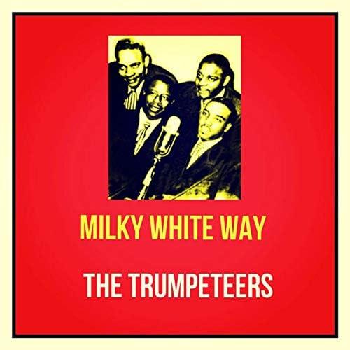 The Trumpeteers