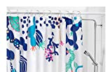 Ikea Shower Curtain